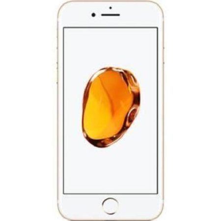 Apple IPHONE 6S 32GO OR