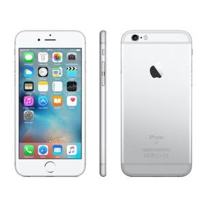 Apple iPhone 6S Plus 128 Go gold