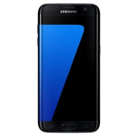Samsung Galaxy S7 32 GB NOIR