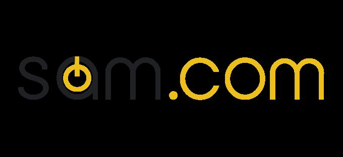 SAM.COM