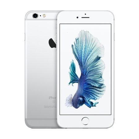 Apple Iphone 6s 64go- Argent