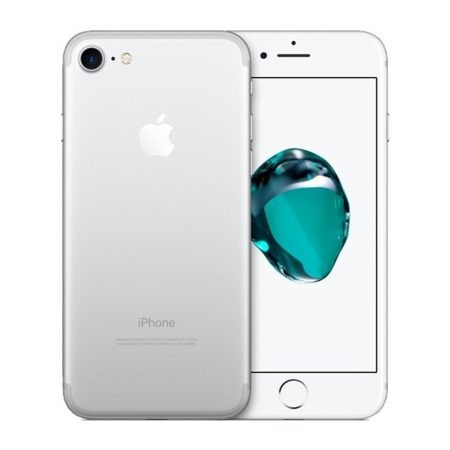 Apple Iphone 7 32go - Argent