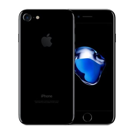 Apple Iphone 7 32go- Noir De Jais