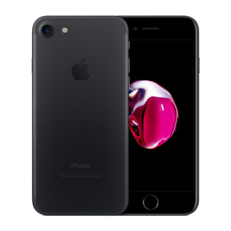 Apple Iphone 7 32go- Gold